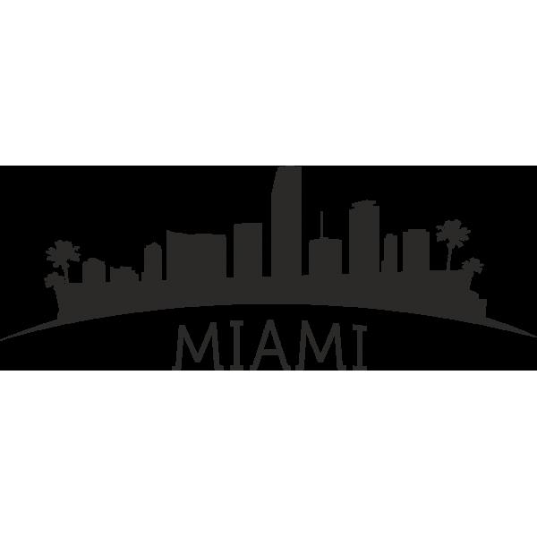sticker-decoration-murale-skyline-miami.png